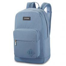 Dakine 365 Pack DLX 27L Rugzak Vintage Blue