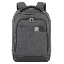 "Case Logic BPCA-114 14"" Laptop Backpack Anthracite"