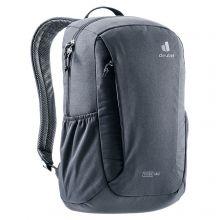 Deuter Vista Skip Backpack Black 2