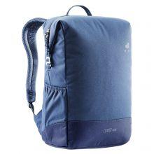 Deuter Vista Spot Backpack Midnight / Navy