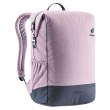 Deuter Vista Spot Backpack Grape / Graphite