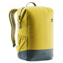 Deuter Vista Spot Backpack Turmeric/ Teal