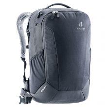 Deuter Giga SL Backpack Black