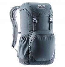 Deuter Walker 20 Backpack Graphite/ Black 1