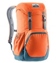 Deuter Walker 20 Backpack Paprika/ Arctic 1