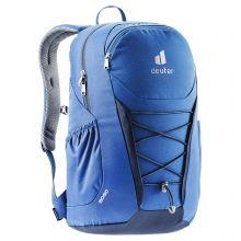 Deuter GoGo 25 L Backpack Steel/ Navy 1