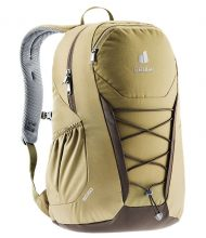 Deuter GoGo 25 L Backpack Clay/ Coffee 1