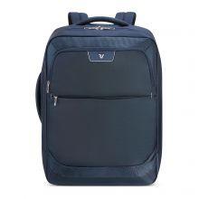Roncato Joy Travel Backpack Dark Blue