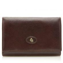 Castelijn en Beerens Wallet 2402 Brown