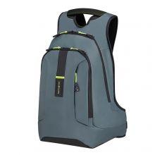 Samsonite Paradiver Backpack M Blue