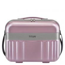 Titan Xenon 360 Trolley 74 Champagne
