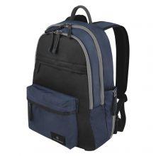 Victorinox Altmont 3.0 Standard Backpack Blue