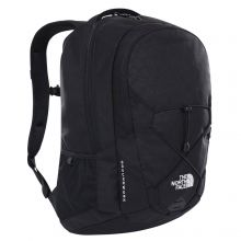 The North Face Groundwork Rugtas TNF Black