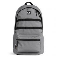 Ogio Street Renegade RSS Backpack Black