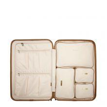 SuitSuit Handbagage Koffer Fabulous Fifties