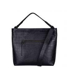 Cowboysbag Bag Cornhill Schoudertas Black