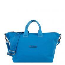 SuitSuit Natura Shoulder Bag Ocean