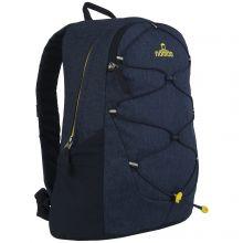 Nomad Focus Daypack Backpack 20L Navy