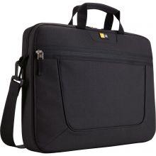 Case Logic MLA-116 Laptop Attaché Grey