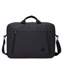 """Case Logic AUA-314 Ultrabook Case 14.1"""" Black"""