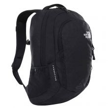 The North Face Connector Rugtas TNF Black