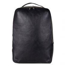"""Cowboysbag Backpack Porin 13"""" Black"""