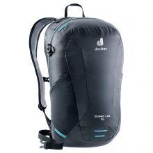 Deuter Speedlite 15 Backpack Black/Titan