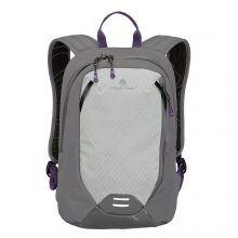The North Face Base Camp L Duffle Black