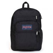 """Jansport Big Student Backpack 15"""" Black"""