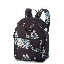 Dakine Essentials Pack Mini 7L Rugzak Solstice Floral
