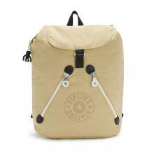 Kipling Seoul Backpack Black