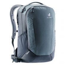 Deuter Giga Backpack Steel/ Navy