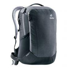 Deuter Futura 28 Backpack Black/Titan