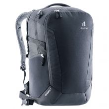 Deuter Gigant Backpack Black New