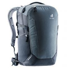 Deuter Gigant Backpack Graphite/ Black New