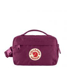 Fjällräven Kanken Hip Pack Royal Purple