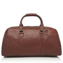 Castelijn en Beerens Furore Dames Business Bag 9471 Brown