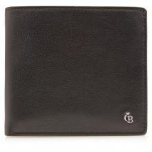 Castelijn en Beerens Gaucho Key Case 0010 Black