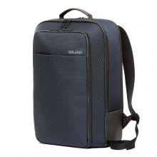 Salzen Originator Business Backpack Knight Blue