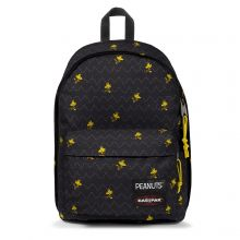 Eastpak Out Of Office Rugzak Gliticy
