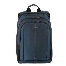 """Samsonite GuardIT Laptop Backpack 15-16"""" Black"""