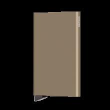 Castelijn en Beerens Gaucho Billfold 5060 Brown