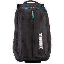 """Thule Crossover 17"""" MacBook Backpack Black"""