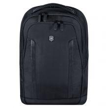Victorinox Altmont Professional Compact Laptop Backpack Black