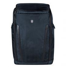 Victorinox Altmont Professional Fliptop Laptop Backpack Deep Lake