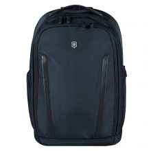 Victorinox Altmont Professional Essentials Laptop Backpack Dark Earth