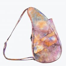 The Healthy Back Bag S The Classic Collection Watercolour