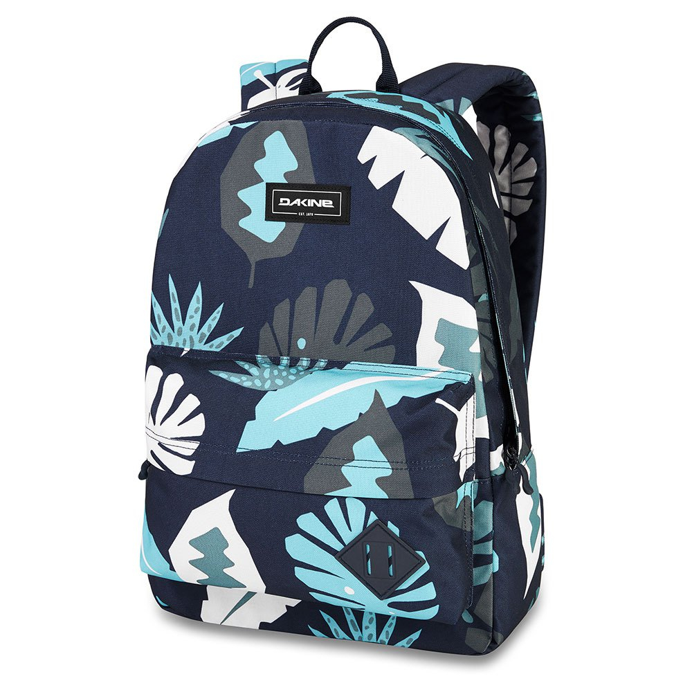 Dakine 365 Pack 21L Rugzak Abstract Palm