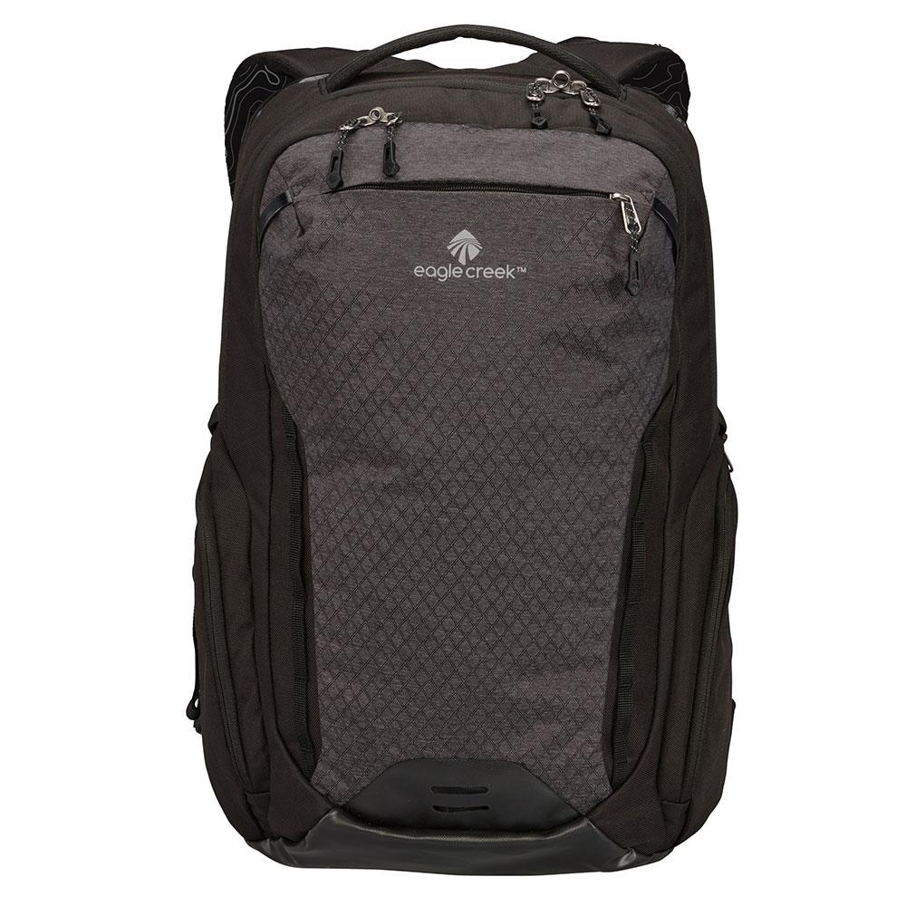 7941e6dc5e4 Eagle Creek Wayfinder Backpack 40L Black/ Charcoal