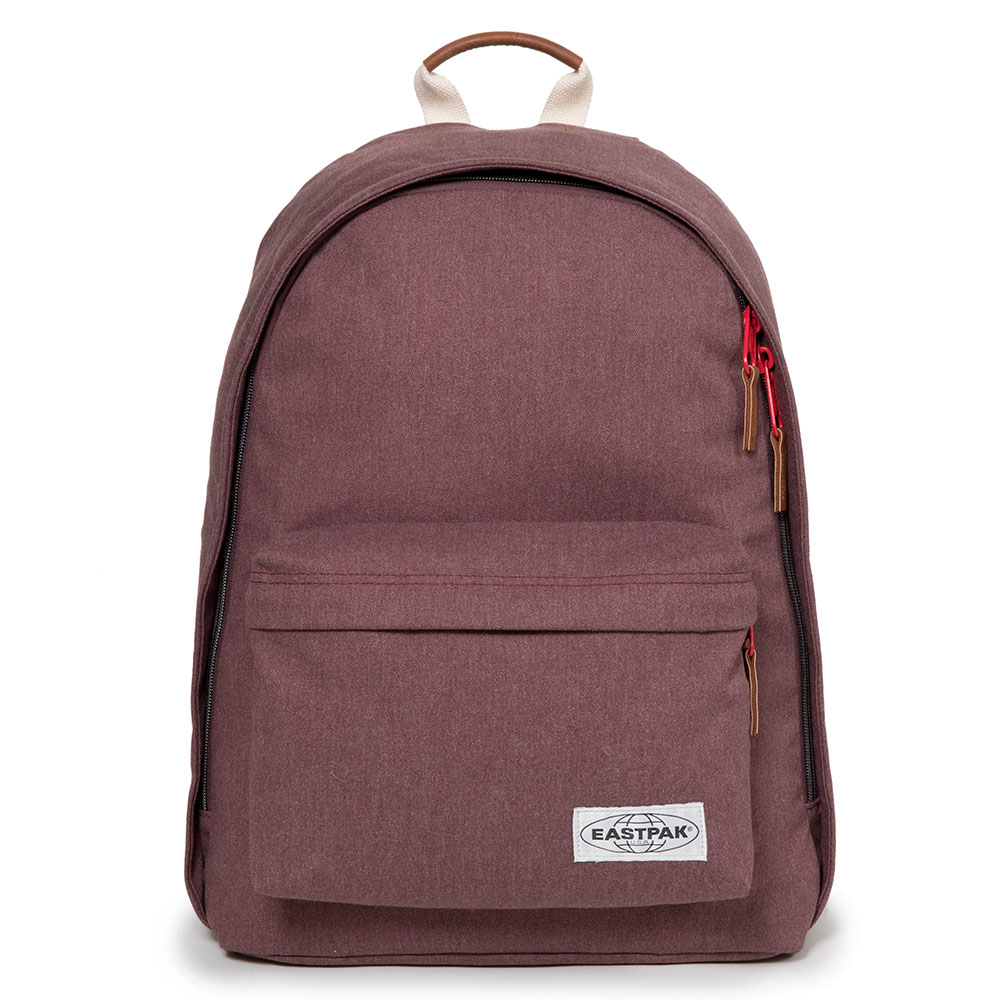 1702c1612be Eastpak Out Of Office Rugzak Opgrade Punch